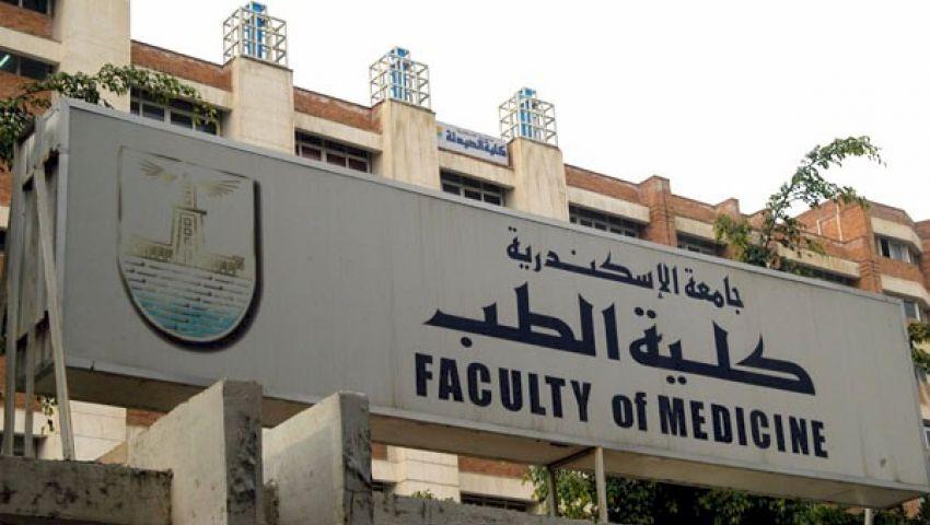 طب الإسكندرية: 7.5 مليون مريض بالسكر فى مصر