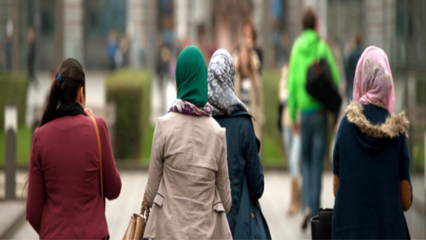 «تاجبلات»: تعاون أوروبي تركي في الخفاء لمشروع إسلاموفوبيا