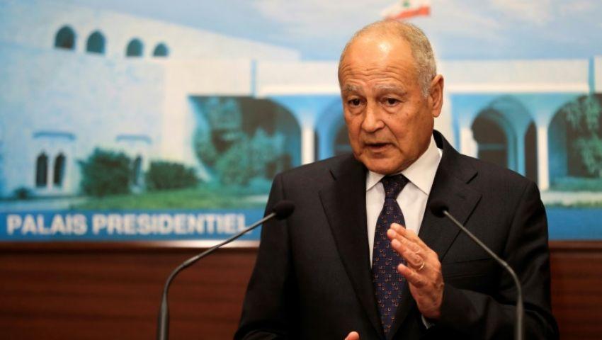«شرم الشيخ» تستضيف أول قمة للجامعة العربية والاتحاد الاوروبي