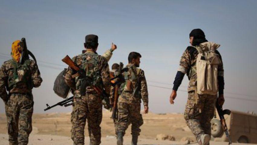 «سوري في الزنزالة».. القضاء الألماني يُسدِل الستار على قضية الاعتداء «المُزلزِلة»