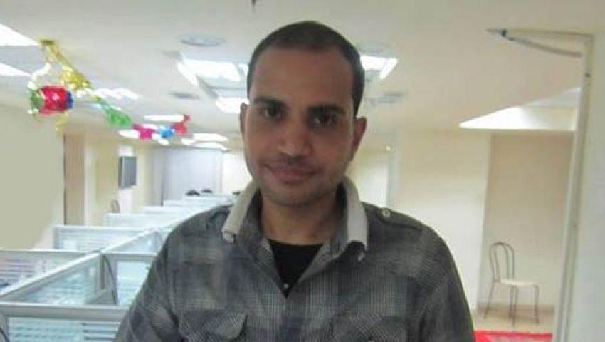 صحفيون ينددون باعتقال محرري إسلام تايم