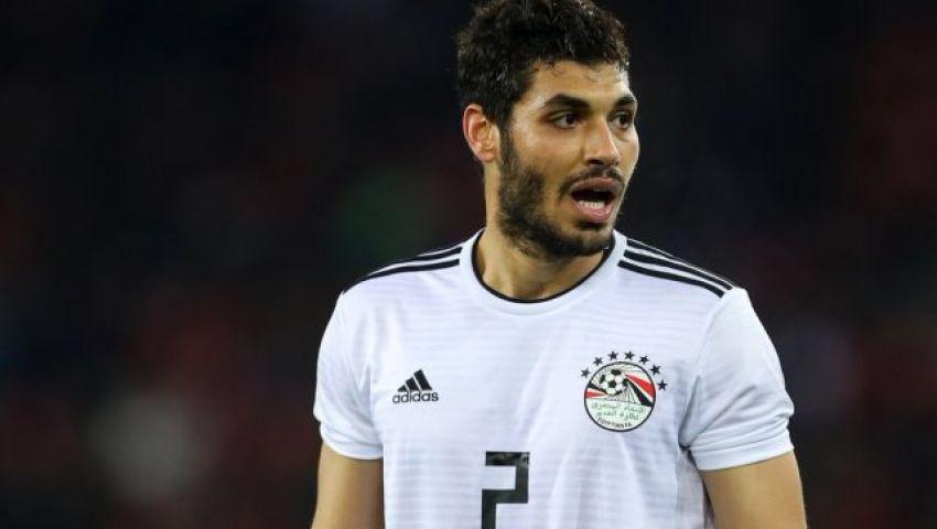 علي جبر.. صفقة تنذر بمذبحة في الأهلي خلال الانتقالات الصيفية