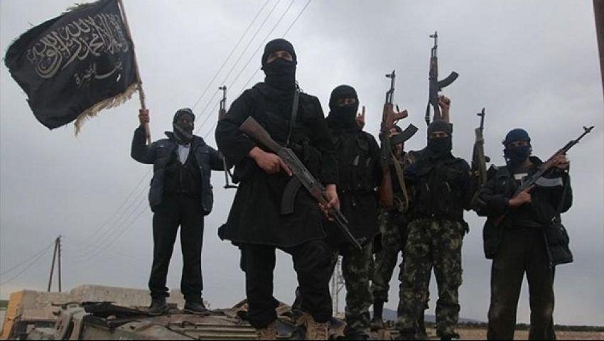 أنباء عن نقل 13 ألف داعشي من سوريا إلى العراق.. وبغداد تعلق