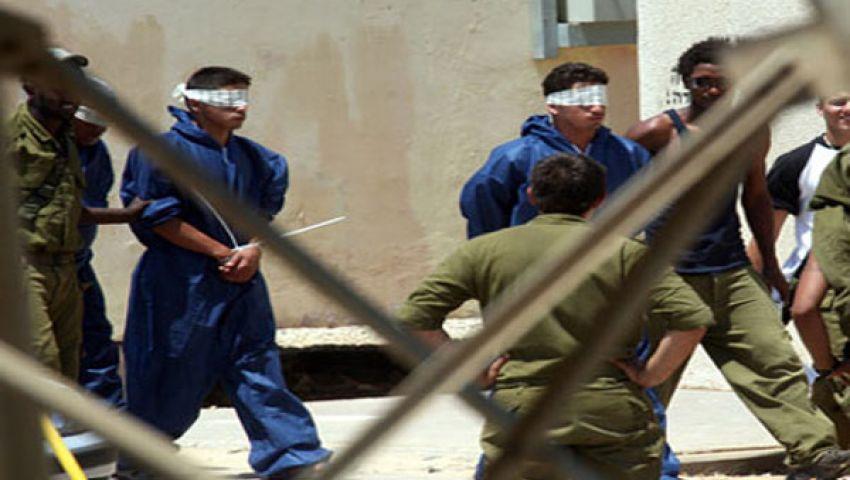 أسير فلسطيني يتهم إسرائيل بـإهماله طبيًا حتى إصابته بالسرطان