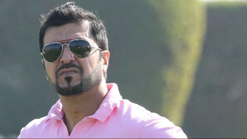 مدير منتخب قطر: مجموعتنا نارية
