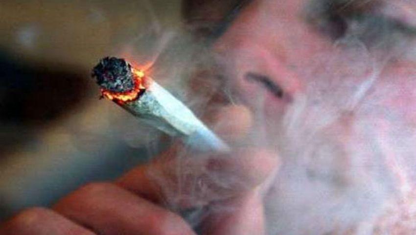 توحيد خطبة الجمعة لمكافحة تعاطي المخدرات غدًا