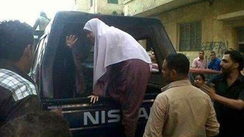 تأجيل قضية معتقلات الإسكندرية لـ 27 نوفمبر