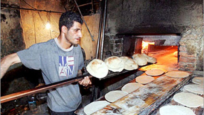 إعادة فتح 40 مخبزًا بمناسبة حلول رمضان