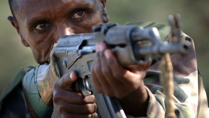 أوكسفام: سباق التسلح يكبد أفريقيا 18 مليار دولار خسائر سنويا