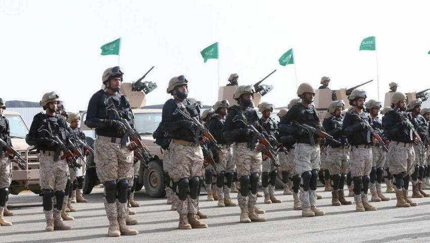اليمن.. إنزال بري لـ 3 آلاف جندي بعدن