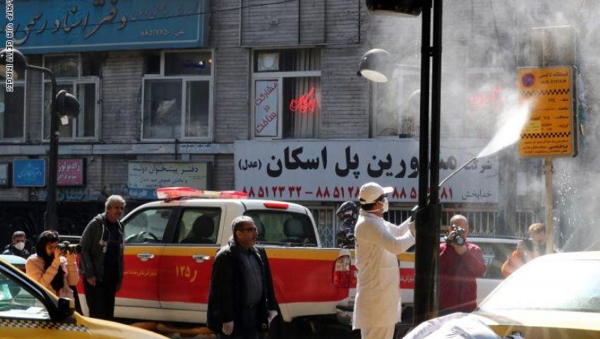 «كورونا» ينهش في عظام إيران.. هل تنجح التدابير الصعبة؟