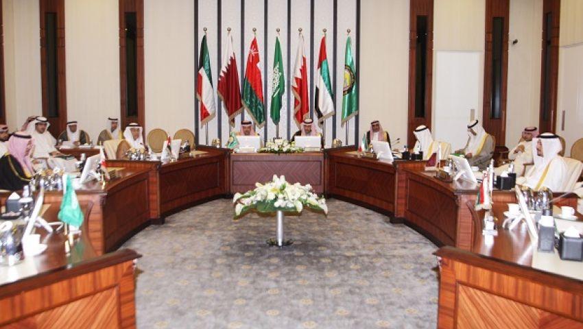 مكافحة الفساد تعقد اجتماعها السادس بمقر مجلس التعاون الخليجي