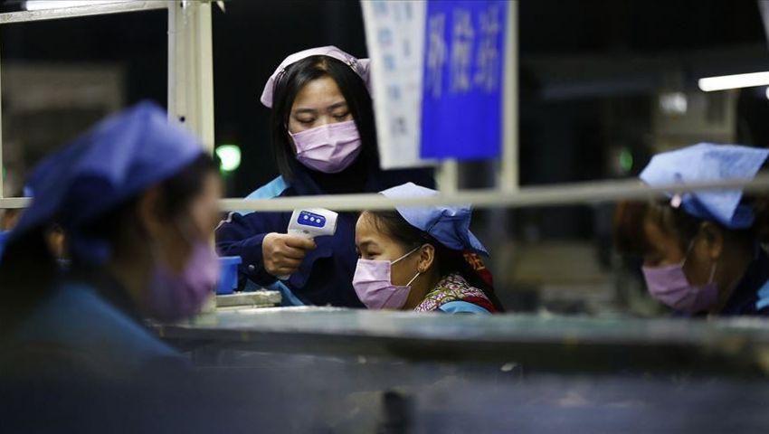 كورونا يواصل الانتشار.. الوباء القاتل «لحظة بلحظة»
