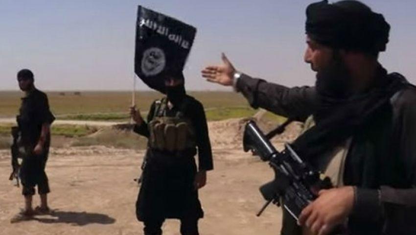 شمال العراق: مقتل المسؤول العسكري لـداعش في الموصل