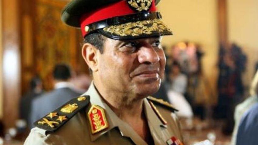 تايمز: المهمة الأصعب أن يترك الجيش السلطة