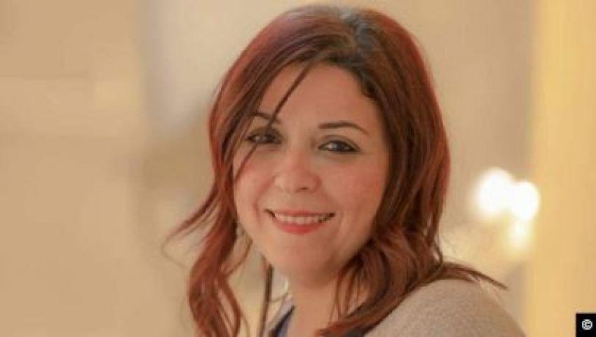 إسراء عبد الفتاح تواصل الإضراب عن الطعام.. وبلاغ للنائب العام يطالب بنقلها للمستشفى