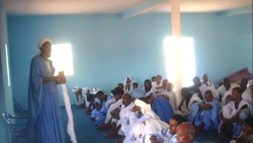 رمضان في موريتانيا..عبادة وتكافل اجتماعي