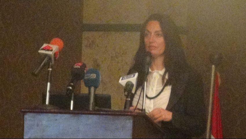 اليونيدو: 30 برنامجا صناعيا وتكنولوجيا صديقا للبيئة في مصر