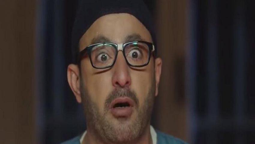 ولد الغلابة الحلقة 18.. خطة «عيسى» للتخلص من «عبدالقادر»