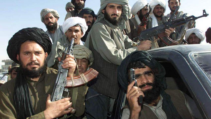 الأمن الباكستاني يقتل 9 مسلحين من حركة طالبان