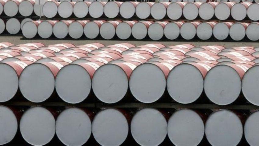 الاتحاد الأوروبي يحظر شراء البترول المسروق من نيجيريا