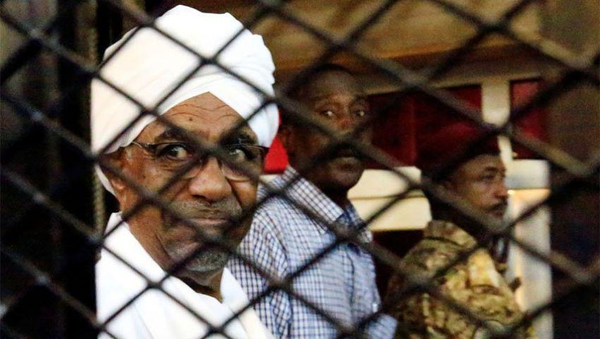 سياسي سوداني يتحدث عن تعديلات حمدوك ومحاكمة البشير وسحب الجيش من اليمن (حوار)