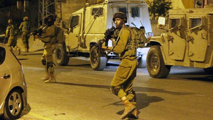 اعتقالات وانتهاكات جسدية.. الخناق يشتد على أهالي الضفة الغربية