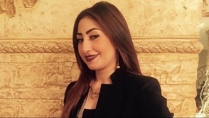 بوسي تتبرأ من والدها.. مصر العربية يكشف التفاصيل