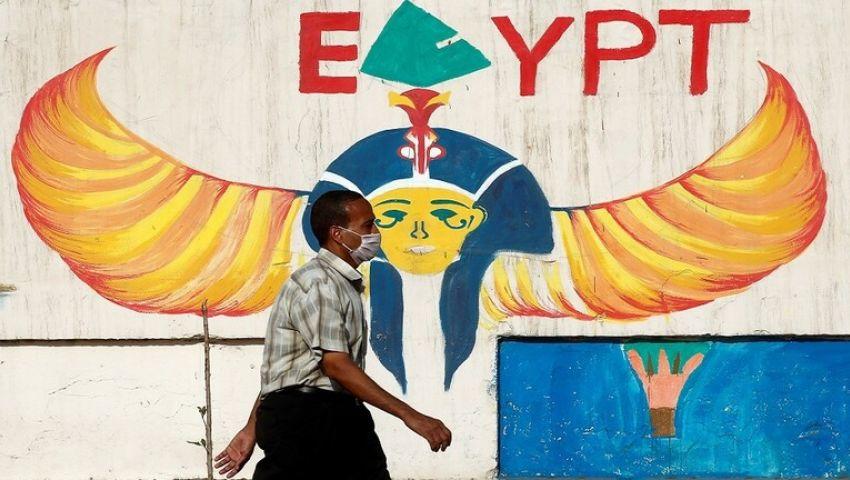 بالأرقام| مع بدء تجارب لقاح كورونا.. نظرة على الوضع الوبائي في مصر