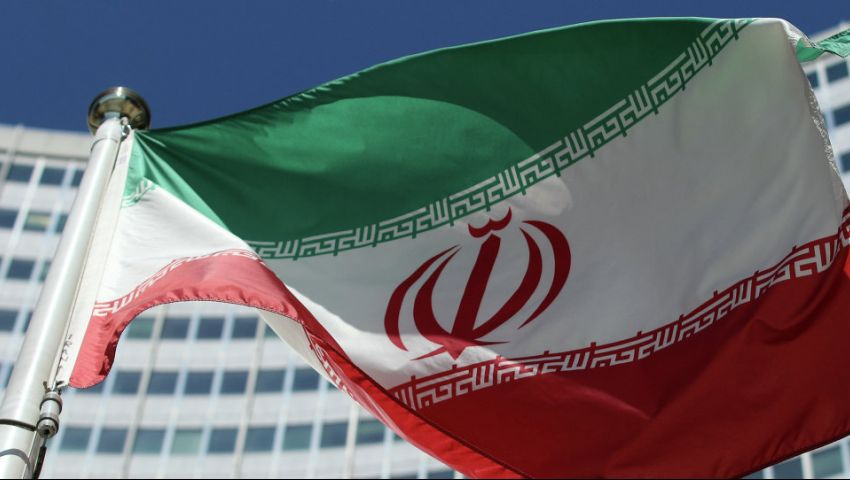 مهلة نهائية أمام إيران لتشديد قوانينها لمكافحة غسل الأموال وتمويل الإرهاب