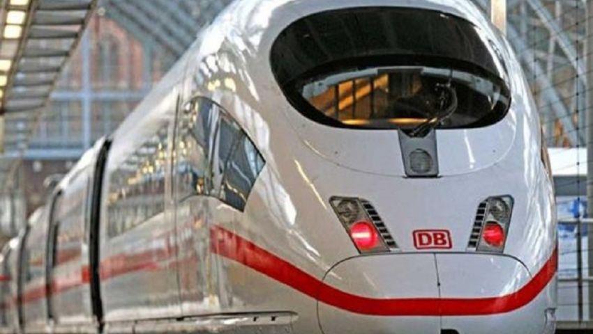 فيديو| سعر تذكرة القطار الكهربائي وموعد تشغيله بالعاصمة الإدارية