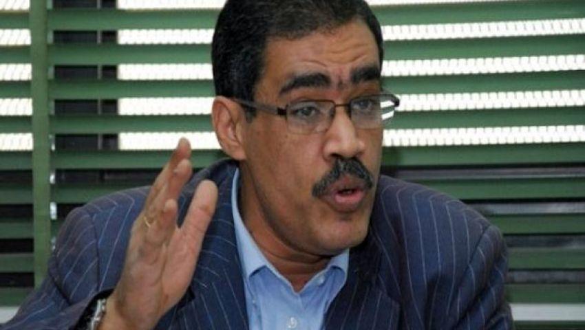 شعبة المصورين بنقابة الصحفيين تدعو غدًا للإضراب