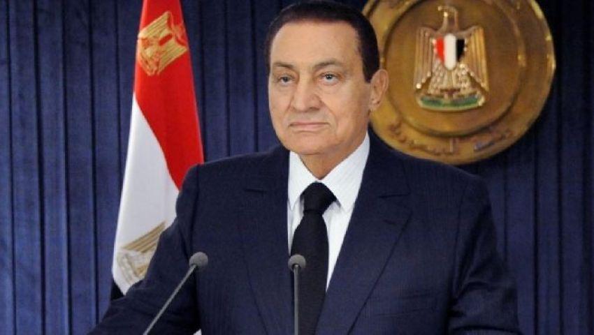 مبارك وسد النهضة.. هل أعاق الرئيس الأسبق الكابوس الإثيوبي؟