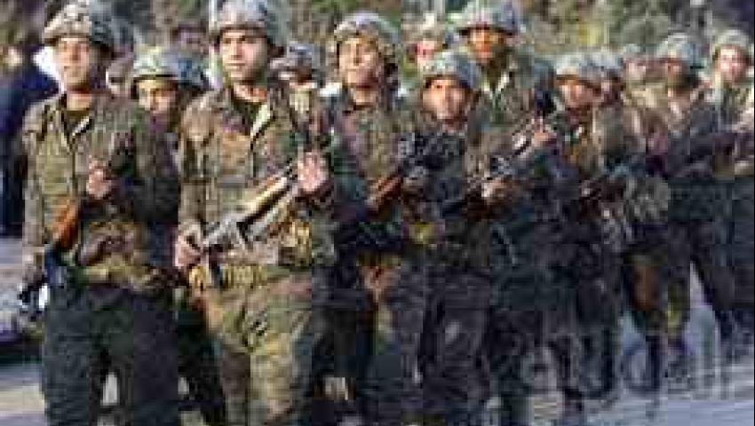 إسرائيل اليوم: تضحية أمريكا بعلاقاتها بالجيش المصري أمر مستبعد