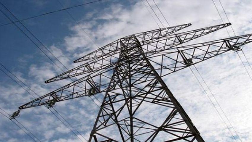 اليوم.. الحكم في وقف تصدير الكهرباء إلى غزة