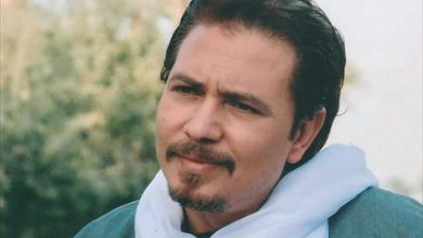 محمد رياض:  دوري كقاضٍ في «قيد عائلي» لا يحمل أي إسقاطات شخصية سيادية