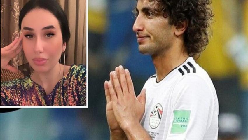 بالفيديو| أزمات عمرو وردة عرض مستمر.. اتهامات جديدة بالتحرش