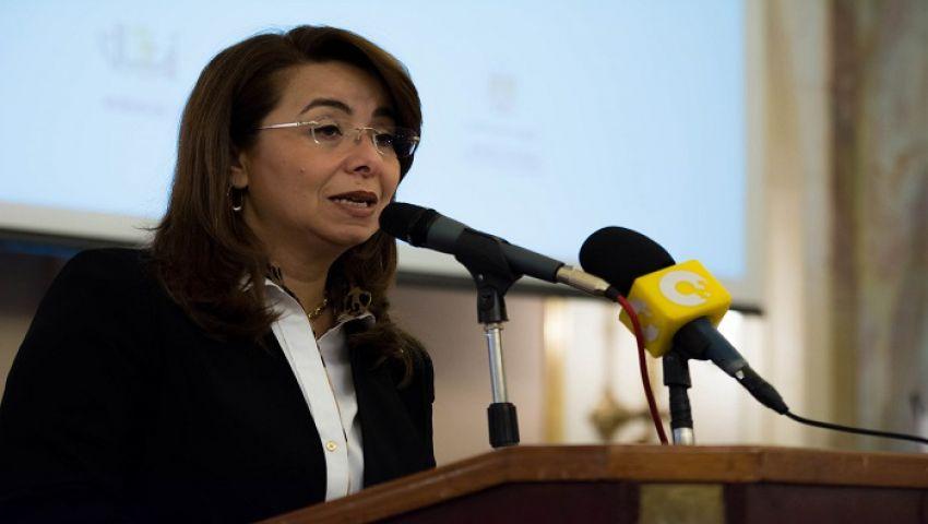 45 منظمة دولية: حملة قمعية للمنظمات المستقلة بمصر
