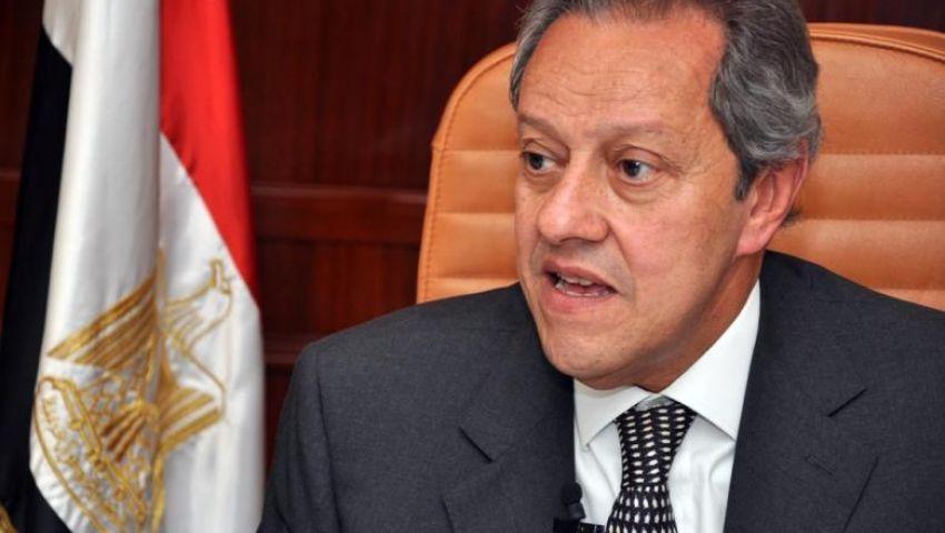فخري عبد النور: العقوبات الرادعة سبيلنا لحماية الوحدة الوطنية