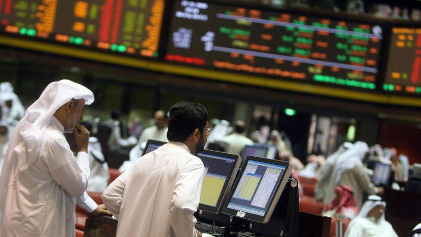 تغريم أمير سعودي 2 مليون دولار بسبب مخالفات في البورصة