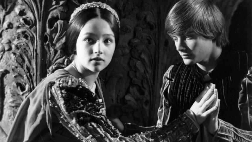 «روميو وجوليت».. سيمفونية درامية لقصة الحب المستحيل بدار الأوبرا