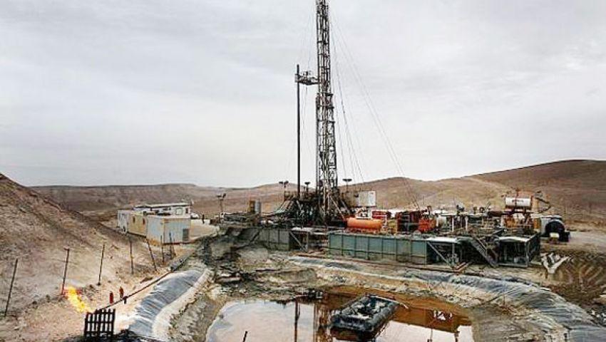 الأردن يعيد تأهيل حقل حمزة النفطي.. ويوضح السبب