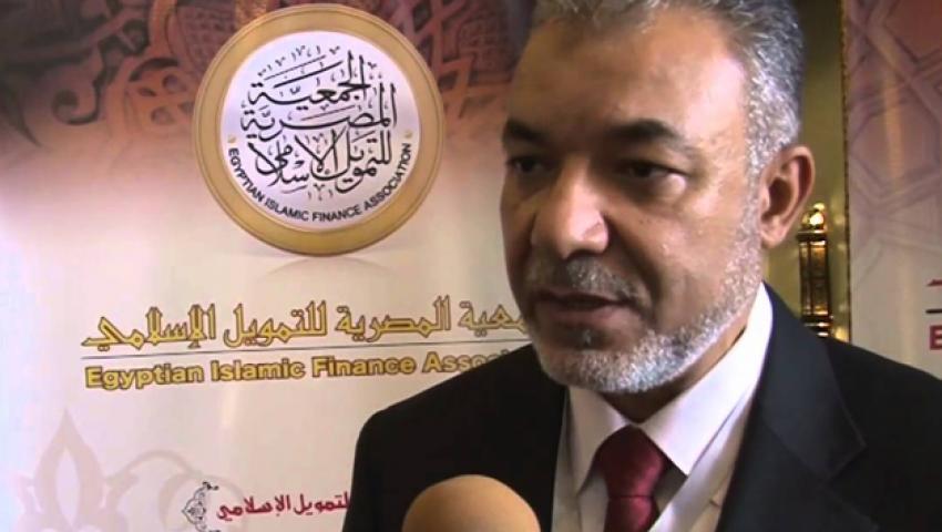 محمد البلتاجي: الصكوك الإسلامية الآلية المثلى للمشروعات الكبرى