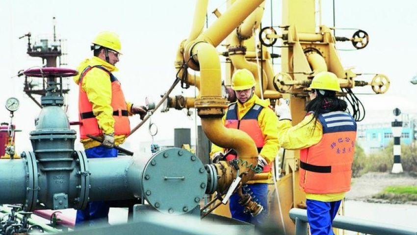 هل تستجيب الحكومة لضغوط المستثمرين وتخفض أسعار الغاز؟