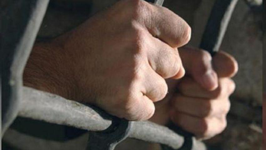 15 يوما حبس لأميني شرطة بالقوصية