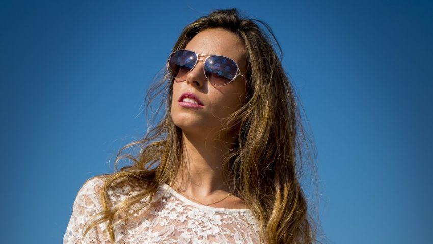 قلة التعرض لأشعة الشمس تجعل النساء أكثر عرضة للسرطان