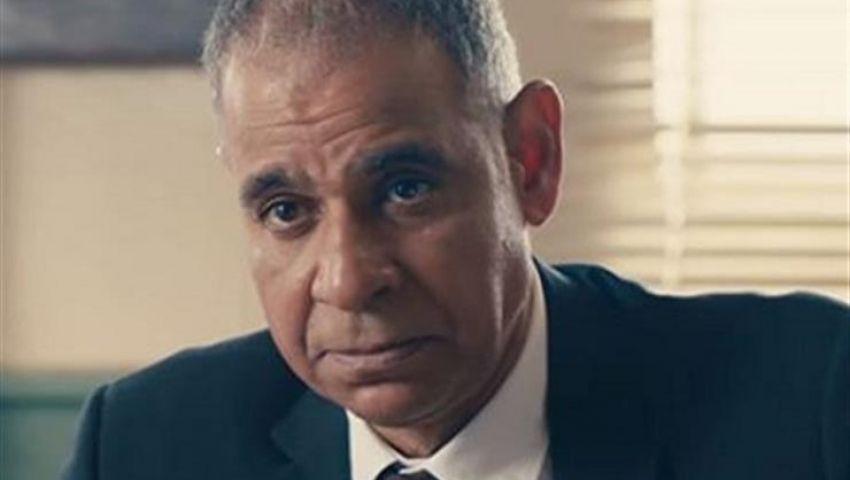 هكذا علق  محمود البزاوي على فيديو انتحار طالب برج القاهرة