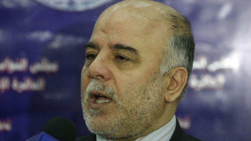 العراق.. تعثر مفاوضات تشكيل حكومة العبادي