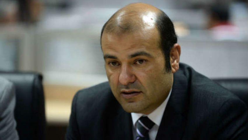 وزير التموين: صرف 1300جنيه دعم لمزارعي القمح في فبراير