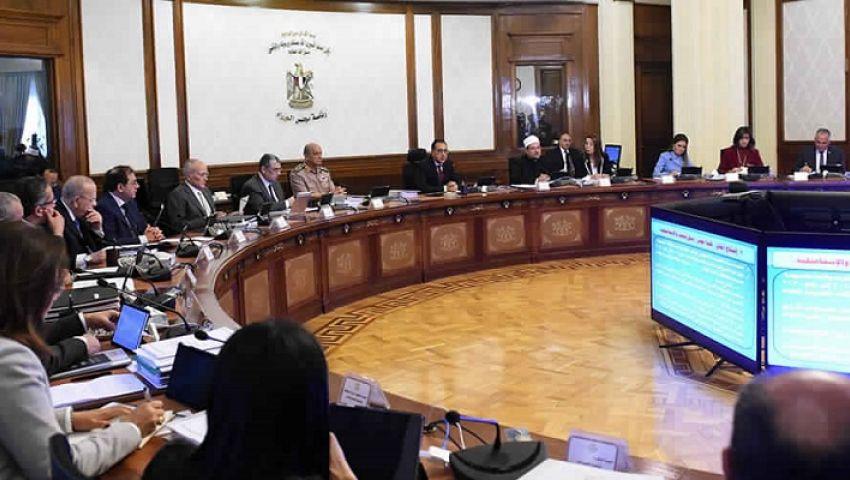 الحكومة تكشف حقيقة رفع أسعار الكهرباء بنسب تصل لـ 60%